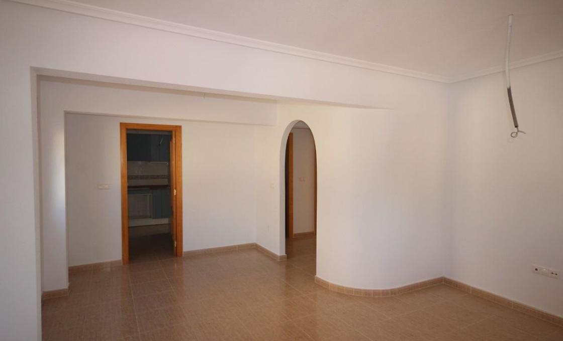 2 Chambres, Bungalow, À Vendre, 1 Salles de bain, Listing ID 1367, Balsicas, Alicante, Espagne, 30591,