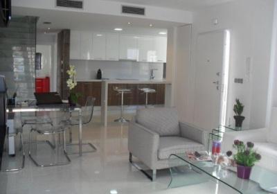 2 Chambres, Appartement, Bien Neuf, calle abdelacies, 2 Salles de bain, Listing ID 1399, Orihuela, Espagne, 03189,