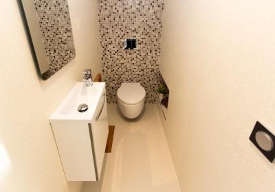 4 Chambres, Villa, Bien Neuf, 4 Salles de bain, Listing ID 1432, Castalla, Espagne, 03420,