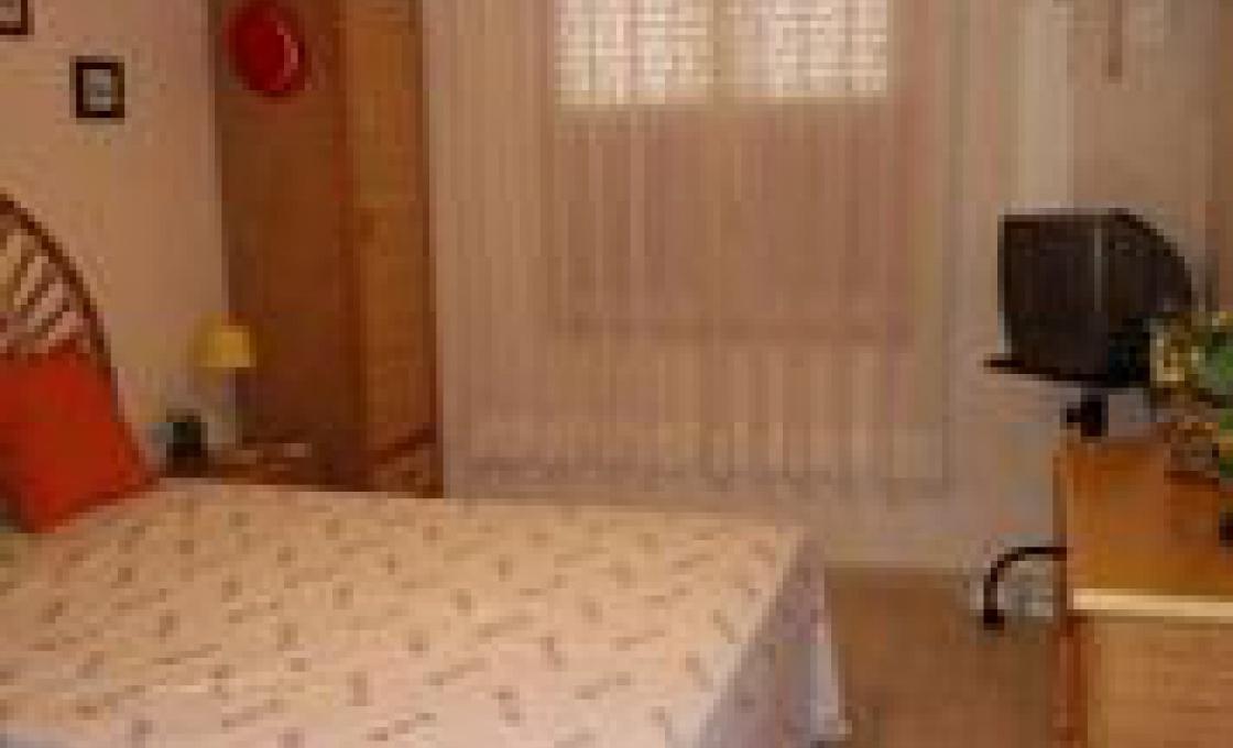 5 Chambres, Villa, À Vendre, 2 Salles de bain, Listing ID 1535, ELCHE, Espagne, 03290,