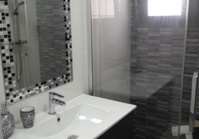 2 Chambres, Appartement, Bien Neuf, avenida reina sofia, 2 Salles de bain, Listing ID 1567, pilar de la horadada, Espagne,