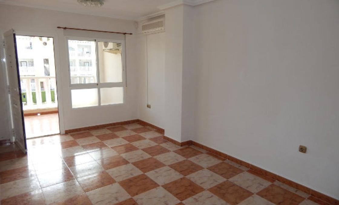 2 Chambres, Appartement, À Vendre, avenida las brisas, 1 Salles de bain, Listing ID 1609, orihuela costa, Espagne, 03189,