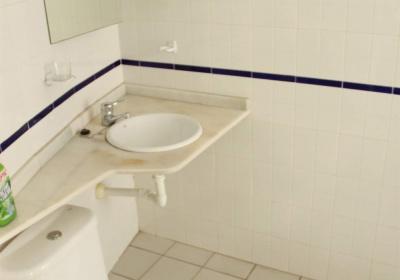 2 Chambres, Appartement, À Vendre, Calle Nunilon, 2 Salles de bain, Listing ID 1728, orihuela costa, Espagne, 03189,