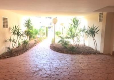 playa flamenca,03189 Orihuela Costa,Espagne,2 Chambres à coucher Chambres à coucher,1 la Salle de bainSalle de bain,Appartement,playa flamenca,1745