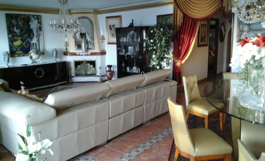 la mata,Torrevieja,Espagne,3 Chambres à coucher Chambres à coucher,2 Salle de bainSalle de bain,Appartement,la mata,1759