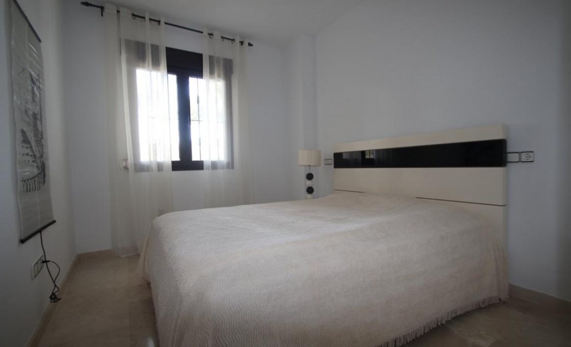 Las Ramblas,03189 Orihuela Costa,Espagne,2 Chambres à coucher Chambres à coucher,2 Salle de bainSalle de bain,Appartement,Las Ramblas,1767