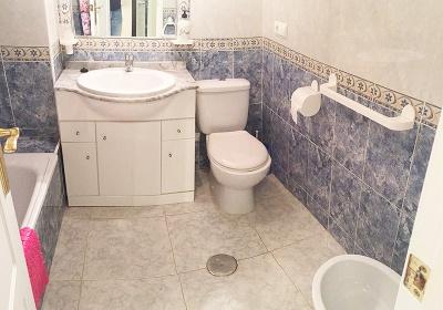 Villamartin,03189 Orihuela Costa,Espagne,2 Chambres à coucher Chambres à coucher,Appartement,Villamartin,1812