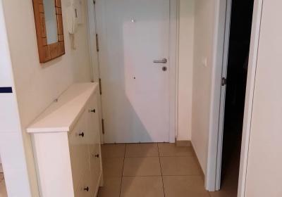Calle Santa Nunilon,03189 Orihuela Costa,Espagne,2 Chambres à coucher Chambres à coucher,1 la Salle de bainSalle de bain,Appartement,Calle Santa Nunilon,1813